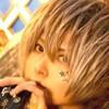 deuklovesgi's avatar