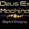 Deus-Ex-Designs's avatar