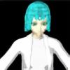 deus000's avatar