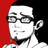 deusAce's avatar