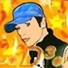 deusdoeden1's avatar