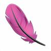 DeusEx74's avatar