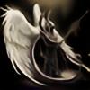 DeusExAngelus's avatar