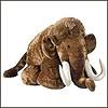 DeusExDeviant's avatar
