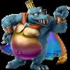 DeusExKrogan's avatar