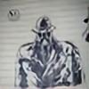DeusExMachinaAlert's avatar