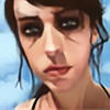 DeusExNihilo's avatar