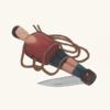 deusfootix's avatar