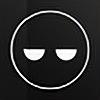 DeusHaze's avatar