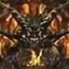 Deusira's avatar