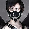 DeusJet's avatar