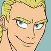 deusodemon's avatar