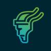 Deussns's avatar