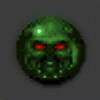 DeusUK's avatar