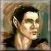Deusuum's avatar