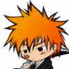 DeusxArt's avatar