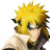 DeusXongwei's avatar