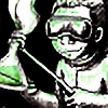 Deuterium-H's avatar