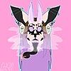 deuteronomy-cat's avatar