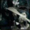 Deuteros-maiden's avatar