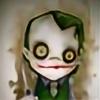 Deuteros68's avatar