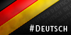 deutsch's avatar