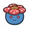 DeutschCola's avatar
