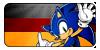 DeutscheSonicFans
