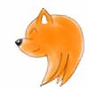 deutschfox's avatar