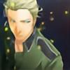 Deutschland-Ja's avatar
