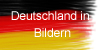 DeutschlandInBildern's avatar