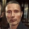 Deutschtard's avatar