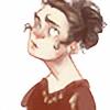 Deuxdel's avatar