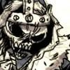 deuxdude's avatar