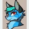 DeuxF0X's avatar