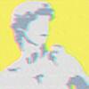 DeuxHorizon's avatar