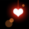 DeuxPersona's avatar