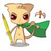 DEUXVAL's avatar