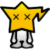 deuzy's avatar