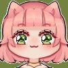 Dev-Kyuu's avatar