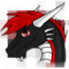 Dev-RM's avatar