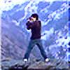 dev-Sw1tcH's avatar