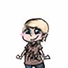 dev-Yogore's avatar