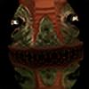 Dev0rous's avatar