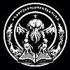 dev1976's avatar