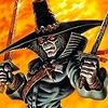 dev2377's avatar