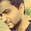 dev3aJ's avatar
