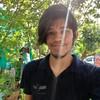dev41's avatar