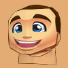 Dev4dBoy's avatar