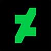 DEV4RT's avatar